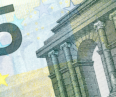 Евро Билл