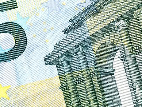 App-Business: Ist Umsatzsteuer-Registrierung in anderen EU-Ländern nötig?