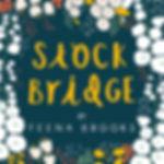 stockbridgecollectioncloud9organicrosieg