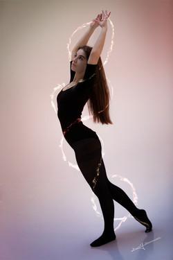 IMG_0564_pp_Danseuse 1
