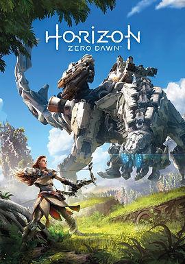 Sony Interactive Entertainment