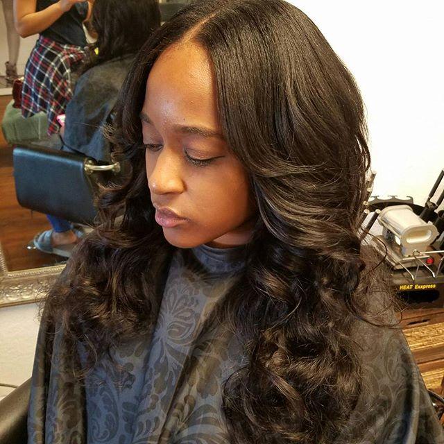 rachelbusby_210 780 1031_ #hairbythegurae #hairguraehair #s