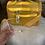 Thumbnail: UV Sterilizer Tote