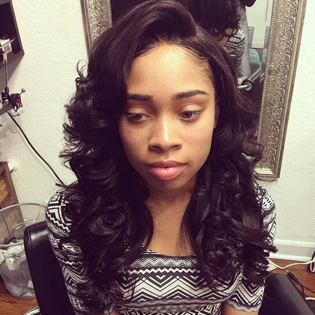 360 Frontal Special -- HAIR INCLUDED