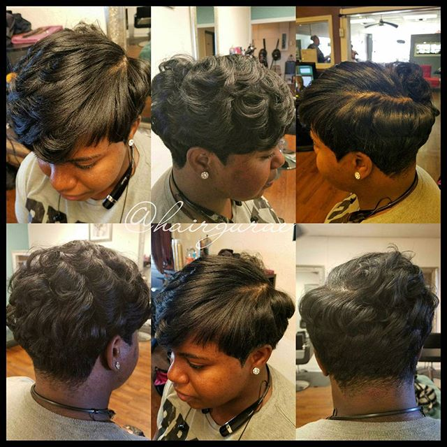 From 100% natural to 100% relaxed, cut and style X me and Xquisite Barber AD #hairbythegurae #Xquisi