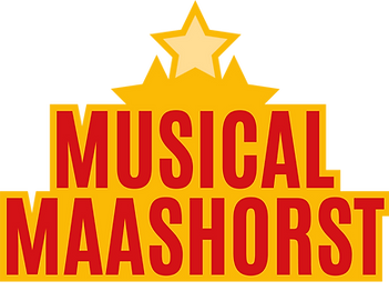 Kopie logo Maashorst.png