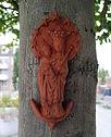 Mariabeeld lindeboom.jpg