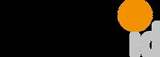 Floen logo 2018.png