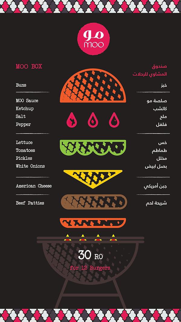 menu story 20190613-03.jpg