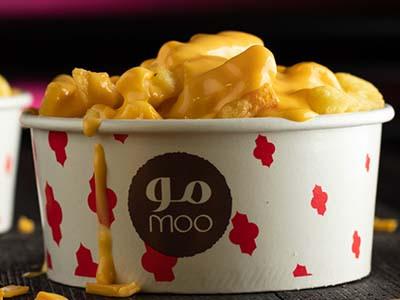cheese fries.jpg