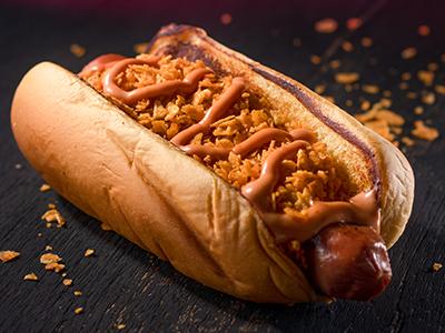 CO hotdog.png