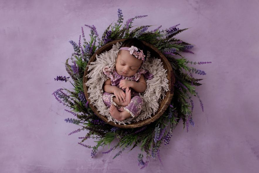 Fairbanks Alaska Newborn Photographer, Alaska