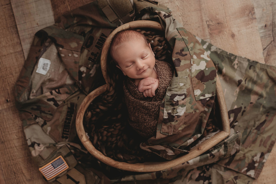 Fairbanks Alaska Newborn Photographer, Alaska Newborn Photographer