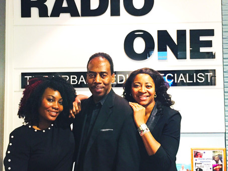 Radio Show: Love & Money: 3 Major Money Issues that Hurt Relationships and How to Fix Them