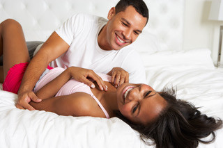 3 Ways Sex Changes After Marriage