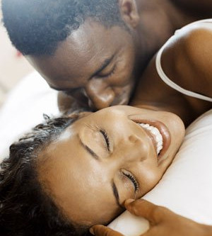 Featured Article: 15 Ways Your Sex Life Changes After Marriage