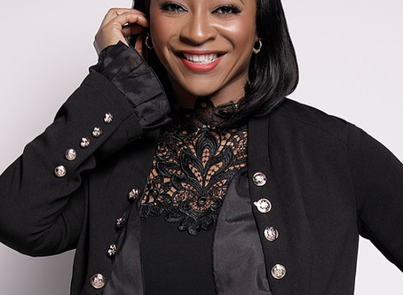Radio Show: Whole for the Holidays: Jada's Red Table Talk Wisdom About Surviving Emotional Breakdown