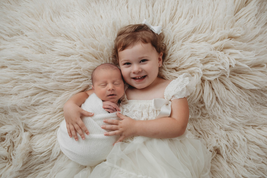 Fairbanks Alaska Newborn Photographer, Alaska Newborn Photographer, Fairbanks Child Photographer