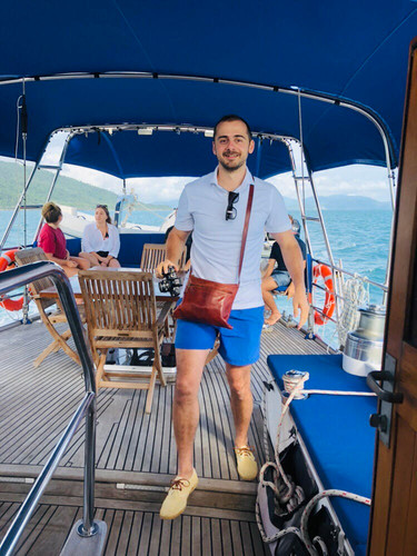 The Sabatayn boat_Lux Whitsundays.jpg