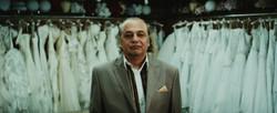 gangsters bride store