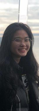 An Hoang