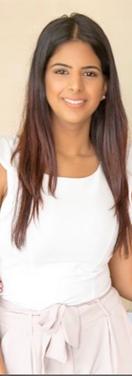 Shannon Dhindsa