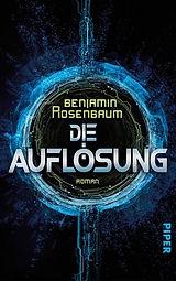 Die Auflösung (in German)