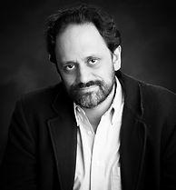 Benjamin-Rosenbaum-2017-bw-heashot-web.j