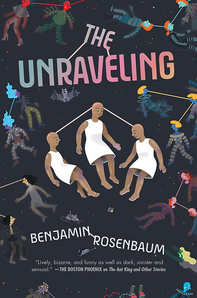 unraveling-cover.jpeg