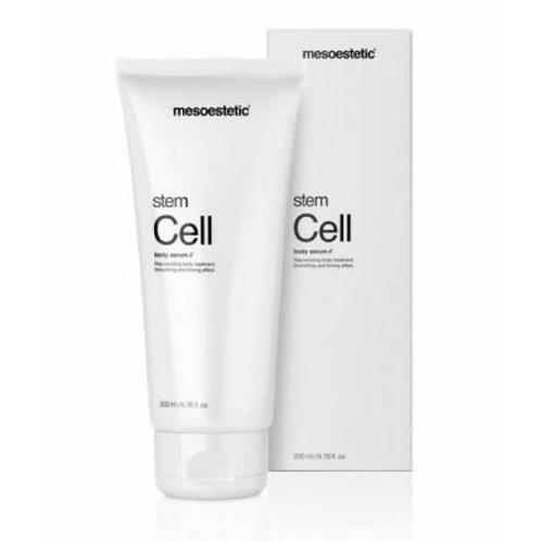 stem Cell body serum