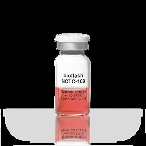 x.prof 109 bioflash NCTC-109