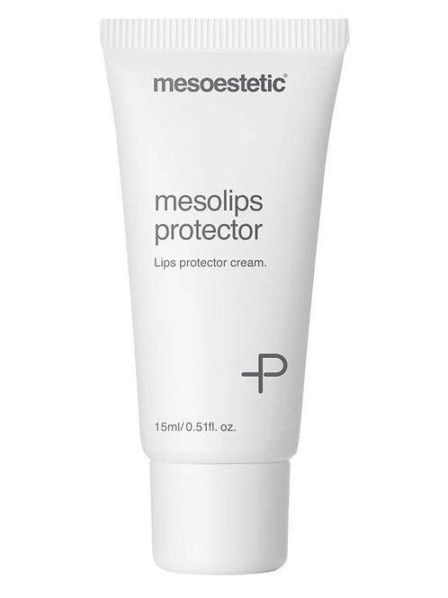 mesolips protector