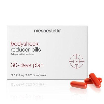 bodyshock reducer pills
