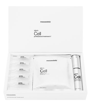 stem Cell professional treatment