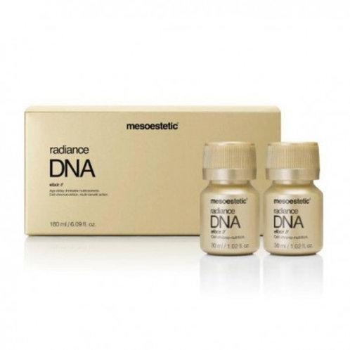 radiance DNA elixir