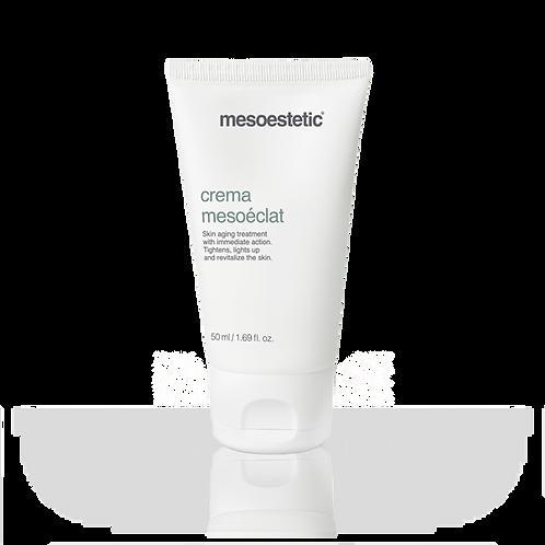 mesoéclat cream