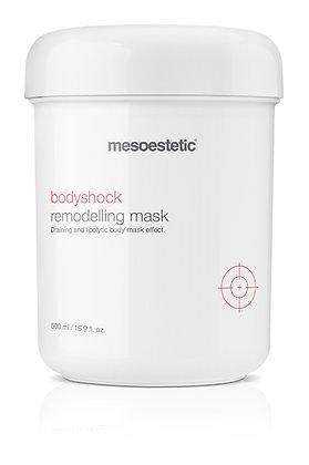 bodyshock remodelling mask