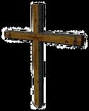 129-1293654_christian-cross-desktop-wall