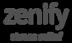 zenify_logo-dark copy.png