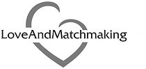 LoveAndMatchmaking_RGB_300_copy_2_widget