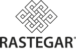original-eq-logo-rep-stacked-logo-black-7-25-small.png