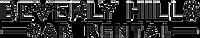 BHCR_Logo-Black.png