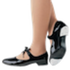 Tap Shoes - Price FROM