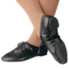 Jazz Shoes. Prices FROM