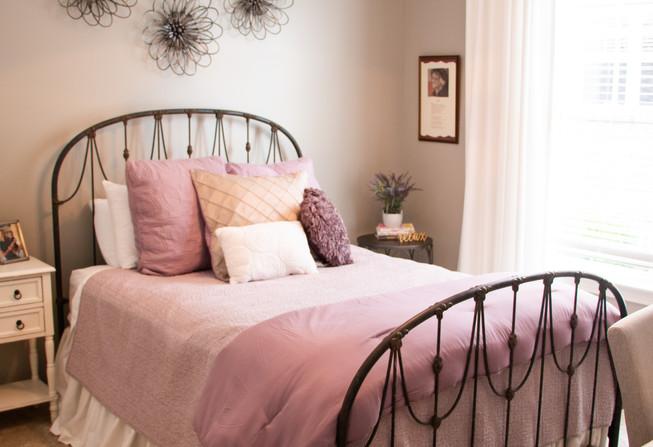 home_remodel_bedroom_2