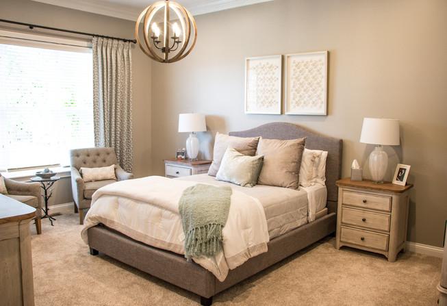 Home_remodel_Master_Bedroom