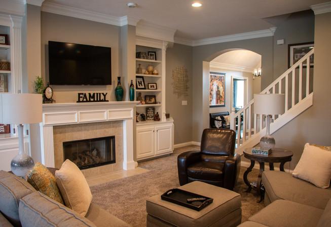 home_remodel_livingroom2
