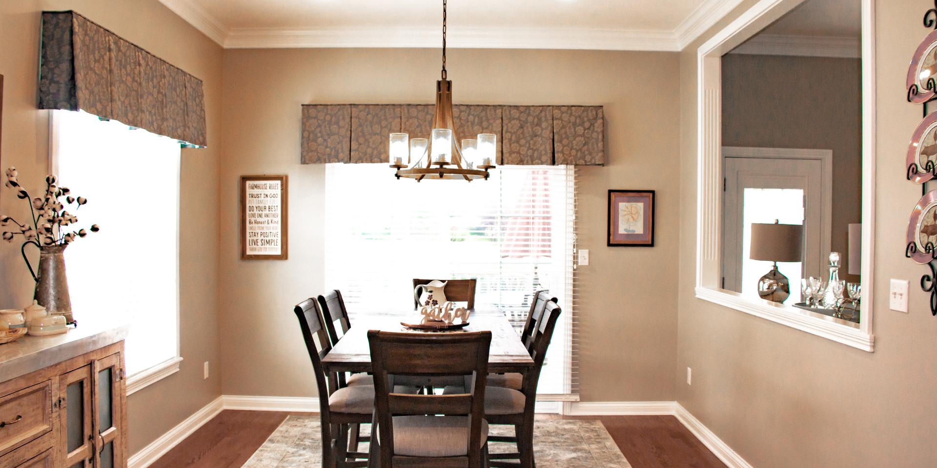 Home_remodel_Kitchen