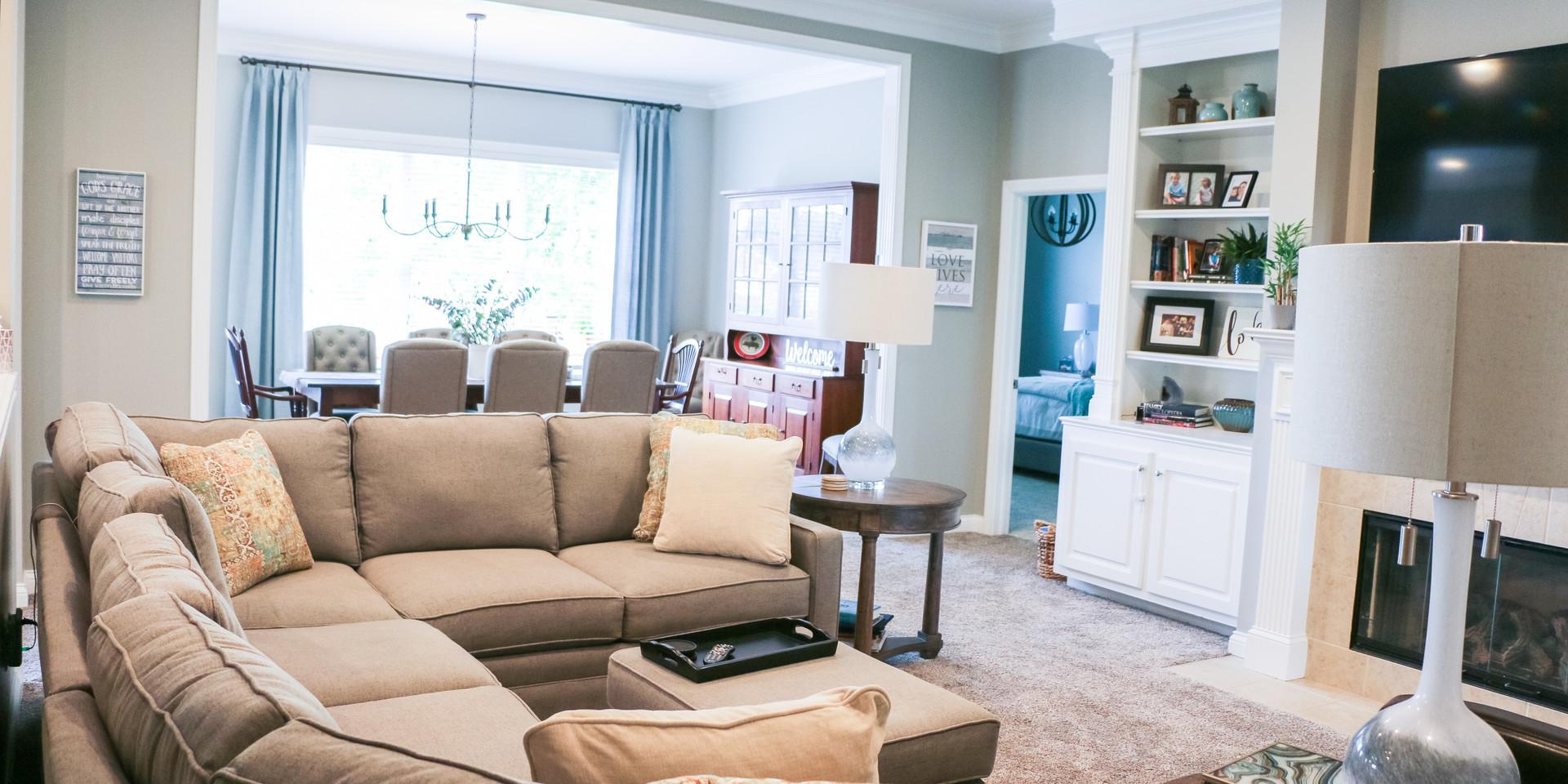 home_remodel_living_room