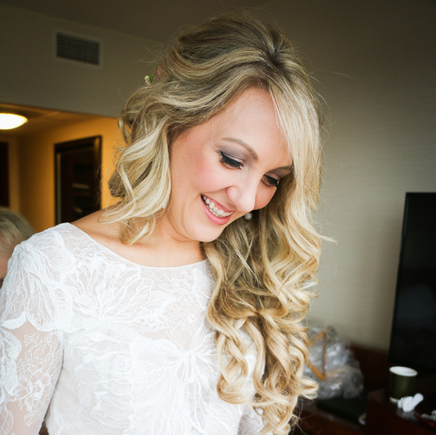 Bride-Jaclyn